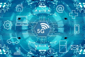 How 5G can change IoT Security?