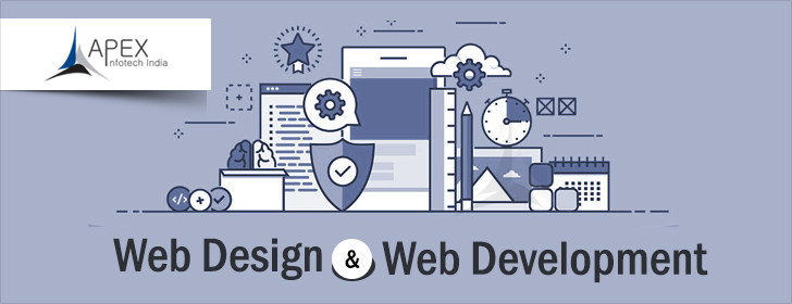E-commerce Website - Making New Ways for Businesses to Expand