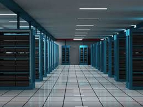 Cloud, Colocation or Dedicated – Which one should you choose?