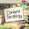 How to market your content better