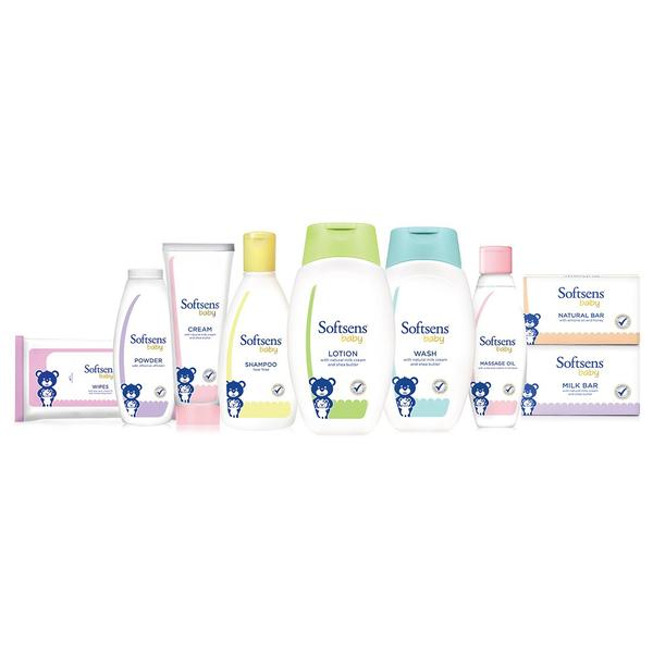 Baby bathing product you must own for the bathing regime
