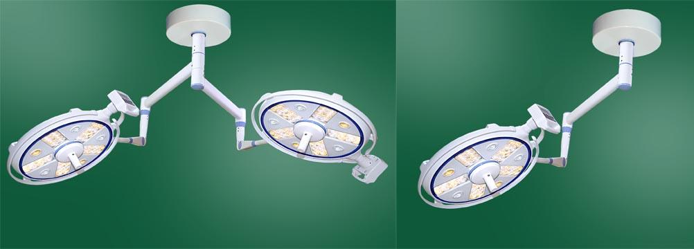 Why You Should Choose LED OT Lights Over Regular Lights?
