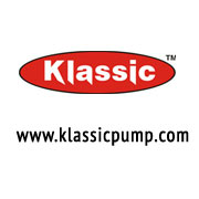 Manufacturers of Domestic Pumps in India
