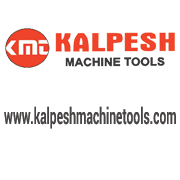 All Gear Lathe Machine Manufacturers in Ahmedabad