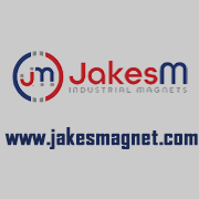 Manufacturers of Magnetic Equipments and Industrial Magnets