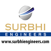Manufacturers, Exporters, Suppliers of Swivel Coupler, Fixed Coupler,Rac Coupler