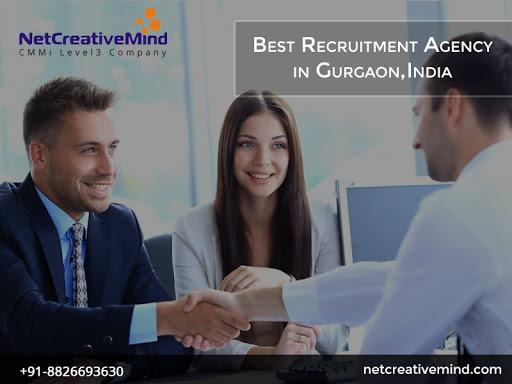 Role of Recruitment Agencies in Delhi
