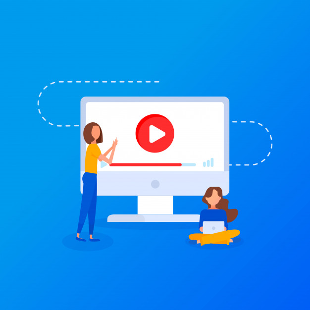 Top 5 Video Marketing Trends in 2019 | Digital Marketing Plan