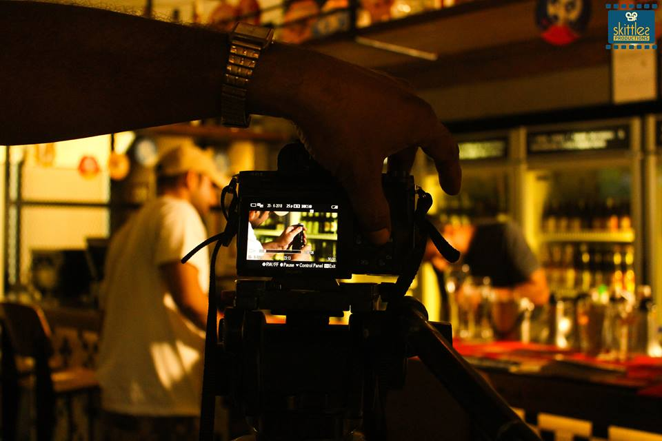 4 Trends Revolutionizing Video Production