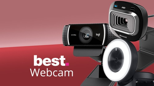 Things To Consider While Buying A Webcam In 2020