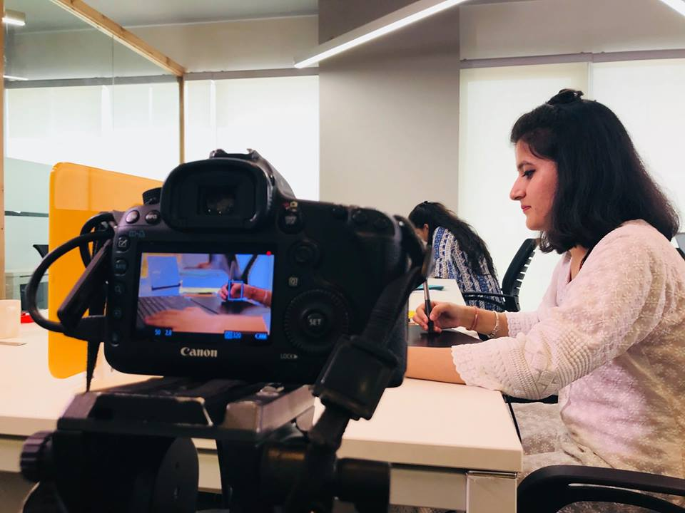 4 golden rules of creating a good corporate video