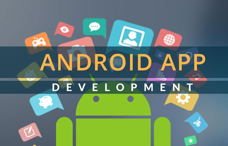 Get Android App Development Services at $10 Per Hour
