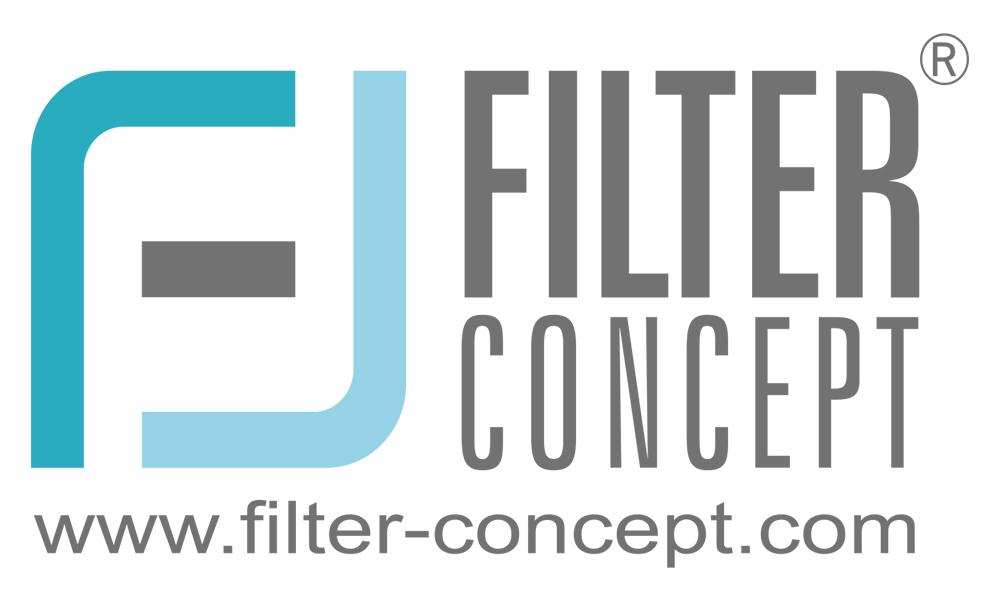 Industrial Filters and Cartridges Manufacturer and Supplier!