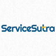 Servicesutra Media Private Limited