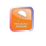 AU Insurance Broking Services Pvt. Ltd.
