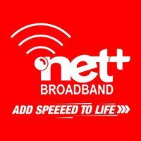 Netplus Broadband