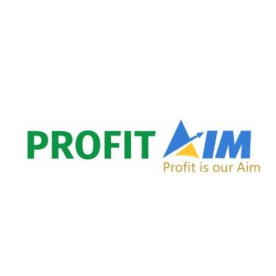 ProfitM Research Investment Advisory
