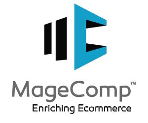 MageComp
