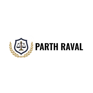 Advocate Parth Raval Ahmedabad