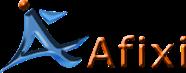 Afixi Technologies Pvt. Ltd.