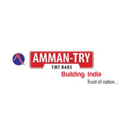 AMMAN-TRY