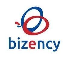 Bizency | Digital Marketing Company