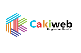 Cakiweb