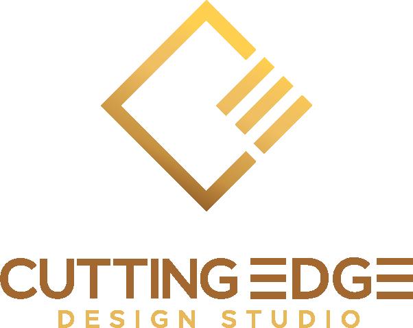Cutting Edge - Interior Designers In Hyderabad.