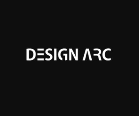 Design Arc Interiors Interior Design Company