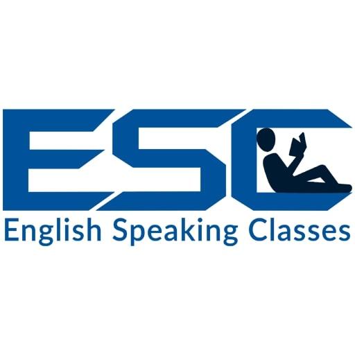 English Speaking Classes In Chandigarh - ESCC