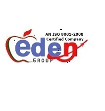 Eden Immigration-IELTS Coaching, PTE Coaching in Chandigarh