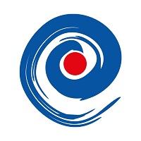 EvolutionCo Digital Interactive Consultancy Pvt. Ltd.