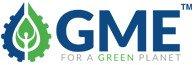 Green Method Engineering P Ltd