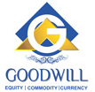 GWC India - Best Ccommodity Trading Brokers in India