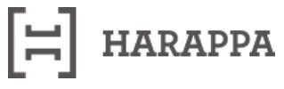 Harappa Education