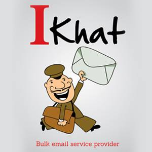 E-mail Marketing Campaigns | Spam Free Bulk Email Service Provider