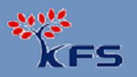 Khannan Fin Serv - Loan on EDC Swipes