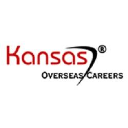 Kansas Overseas Careers - Best Visa Consultancy in Hyderabad