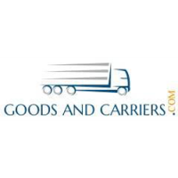 Goods Carriers