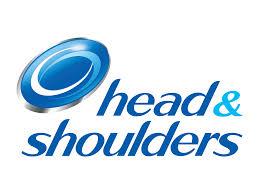 Head  Shoulders - Anti Dandruff Shampoo