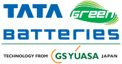 TATA AutoComp GY Batteries Pvt. Ltd.