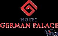 Hotel German Palace by Vinca