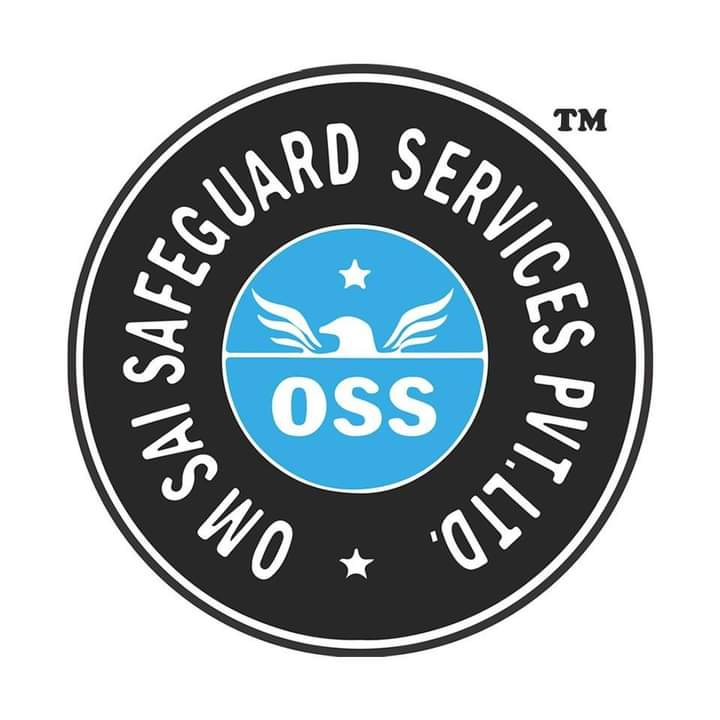 Om Sai Safeguard Services Private Limited