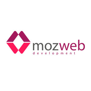 Cheap Website Development Company in Kolkata - Moz Web Development