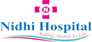 Nidhi Multispeciality Hospital - Best Hospital in Ahmedabad