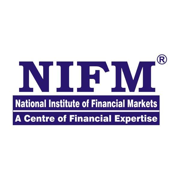 NIFM Stock Market Institute