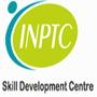 Instant Naukri Practical Training Center