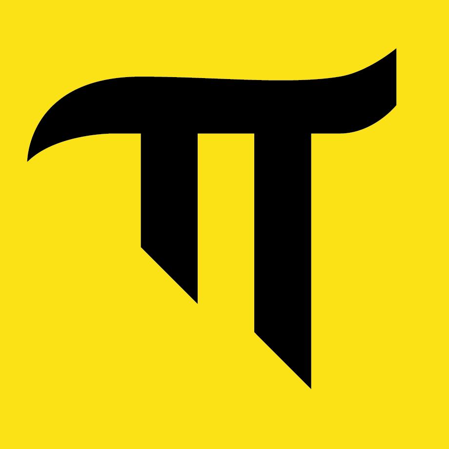 PiVisions - Premium Website Designer and Developers in Mumbai
