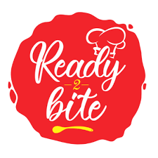 Ready 2 Bite - Ready to Eat North Indian Food Online