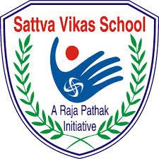 Sattva Vikas - Best CBSE Play School in Ahmedabad